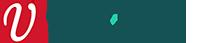 logo-vitilemna-new